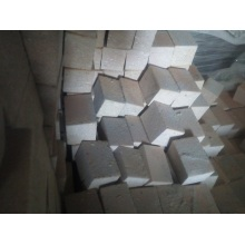 Painel de partículas - aglomerado Embalagem de alimentos Grade / aglomerado com furos para embalagem
