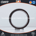 Cojinete de bolas de contacto Angualr de rodamiento de acero inoxidable (7060, 7064, 7068)
