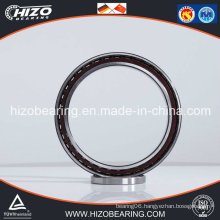 Stainless Steel Bearing Angualr Contact Ball Bearing (7060, 7064, 7068)