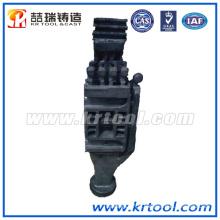 Coulée de Squeeze de haute qualité de fabricant d'OEM pour des pièces d'auto