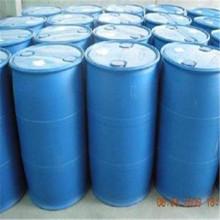 2- (Perfluorohexyl) Ethyl Alcohol 647-42-7/Absolute Ethyl Alcohol