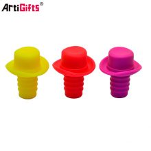 Professional Glass Wine Stoppers Manufacturers Glass Bottle Stopper