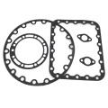 refrigerator spare parts gasket for carrier 06D