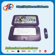 New Lovely Educational Computer Toy with USB for Kid