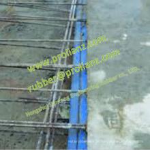 Selbstklebender PVC Waterstop mit hoher Leistung nach Nigeria
