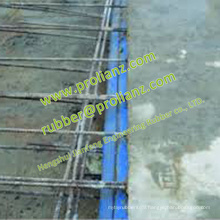 Self-Adhesive PVC Waterstop with High Performance to Nigeria