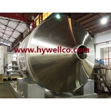 YYH Series Granules Mixing Machine