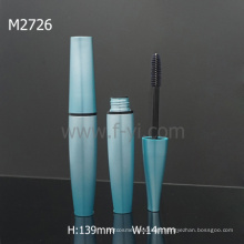 New Style Best price Custom Blue Wholesale Mascara Container