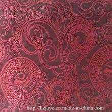 Ткань подкладки из полиэстера и вискозы для подкладки для одежды (JVP6362A)