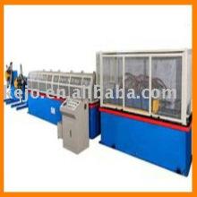 Walzenformmaschine für Wandblech