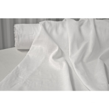 55% Cotton 45% Polyester Woven Fabric For Sewing Bedding
