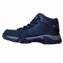 Sport Style Safety Shoes