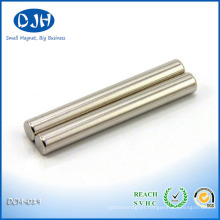 High Power N48 NdFeB Bar Magnet for Magnetic Filter