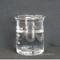 Industrial grade high purity polyester resin automotice antifreeze/coolant raw material Ethylene glycol/MEG/107-21-1