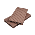 New Generation Anti-UV composite decking pricing