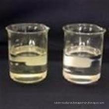 2-Amino-Benzene-Sulfon-N-Methlcyclohexylamide