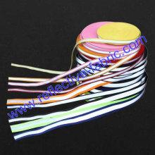 Reflektierendes Gurtband C8018