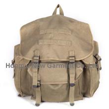 Тактический военный рюкзак Алисы со стандартом SGS (HY-B083)