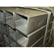 Pre-Galvanized Steel Pipe in Rectangular/Square Shape, Pre-Galvanized Shs and Rhs
