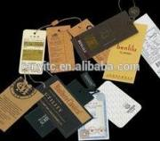 biodegrad able custom sticker labels , vinyl custom apparel labels
