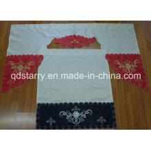 60X36 30X36 Kitchen Curtain