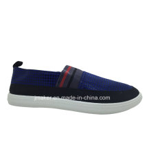 Men′s Popular Young Style Casual Shoe (X173-M)