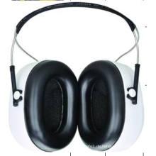 (EAM-043) Ce Sicherheit Sound Proof Ohrenschützer