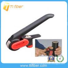 Longitudinal Cable Slitter