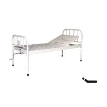 Novo tipo de material de aço Jet Moldagem Single Shake Bed