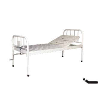 Новый тип стали Материал Jet формования Одноместный Shake Bed
