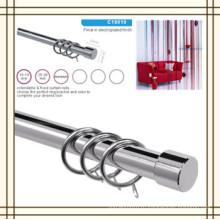 C19010 Модные высококачественные украшения