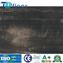 Handels- oder Haushalts-PVC-Vinylbodenbelag