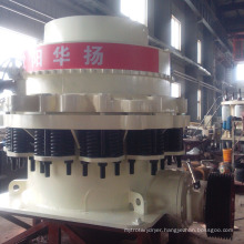 cone crusher machines price sand crusher crushing plant