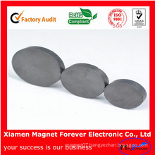Ferrite Permanent Magnet Craft Magnets