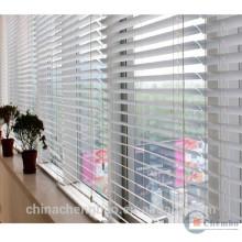Home dekorative externe Aluminium-Jalousie, Aluminium Jalousie