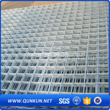 Stainless Steel Welded Wire Mesh Type