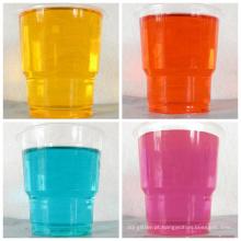 Corante pigmentado com sabão / Corante para fabricação de sabão Pigmento solúvel em água