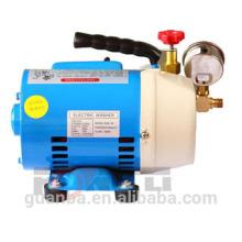DQX-35 / DQX-60 lave-linge industriel usagé