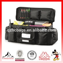 Multi-function Equipment bag gear bag(HC-A700)