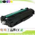 Cartucho de tóner compatible con impresora Mlt-D105L Compatible para Samsung Ml-3310/3312/3710; Scx-4623/4833