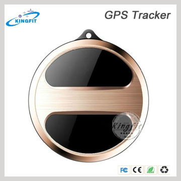 Best Promotion Dog & Cat GPS Tracker