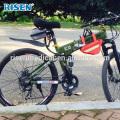Sac de vélo de plein air