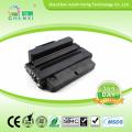 Good Quality Laser Toner Cartridge for Samsung D205L