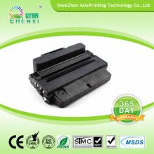 China Toner Premium pour cartouche d'imprimante Samsung 205L