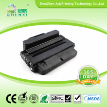 China Premium Toner for Samsung Printer Cartridge 205L