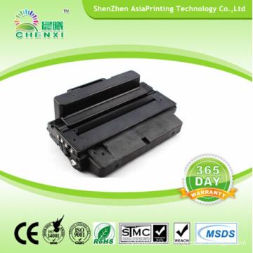 De Bonne Qualité Cartouche de toner laser pour Samsung D205L