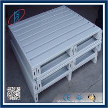 Высококачественный стальной поддон с порошковым покрытием