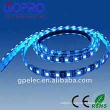 SMD5050 LED Strip Connector light
