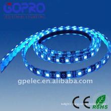 SMD5050 LED Strip Connector light