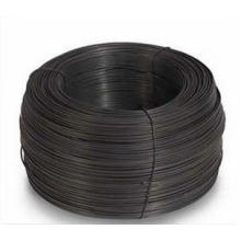 Competitive Price Wholesale Black Annealed Wire Factory